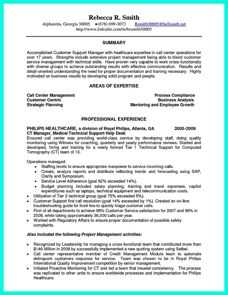 what will you do to make the best call center resume so many call center resume sample are available but we cant just pick the sample randomly call. Resume Example. Resume CV Cover Letter