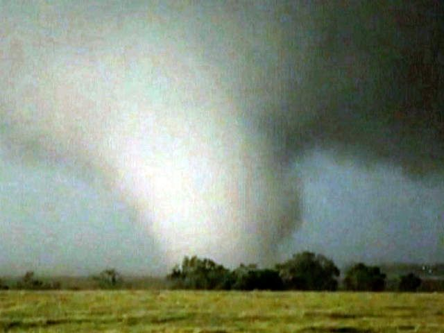 Latest Tornadoes News - http://www.prophecynewsreport.com/latest-tornadoes-news-6/