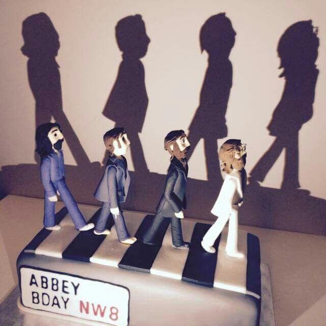 Abbey Road 1