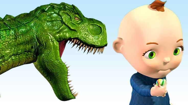Kids Funny Videos | Spiderman Vs Joker | Frozen Elsa kids 3D Cartoon Ani...