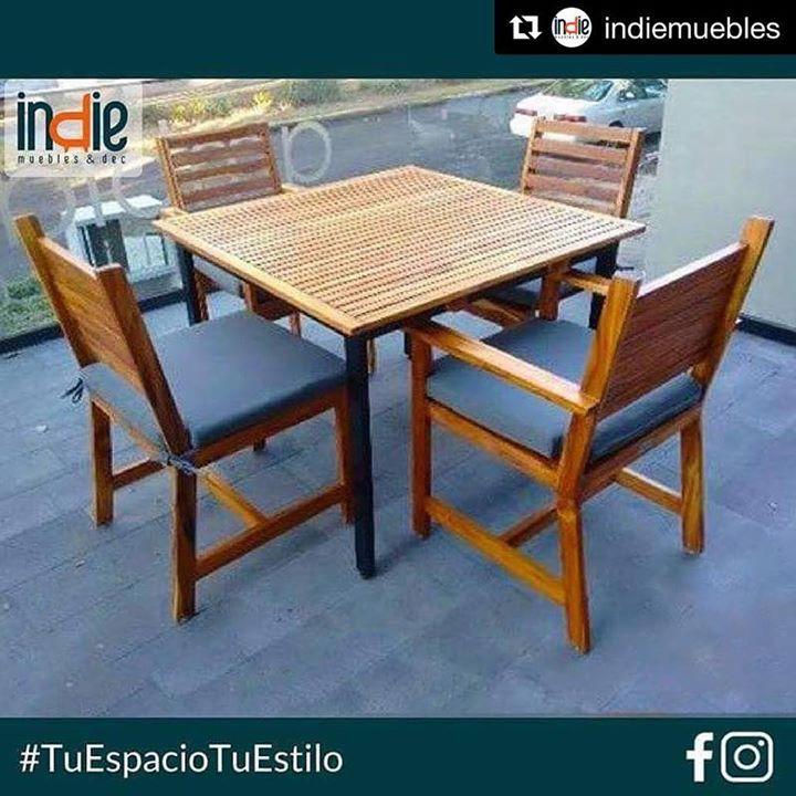 @indiemueblesCompromiso con la calidad para asegurar la satisfacción de nuestros clientes. Muebles fabricados con madera: Tzalám Ciricote Caoba Cedro.  Email: contacto@indiemuebles.mx Whatsapp: 52 1 (998) 227 0583  #Muebles #Persianas #MueblesPorCatálogo #MueblesPorDiseño #PersianasDecorativas #Cancún #PlayaDelCarmen #RivieraMaya #Tulum