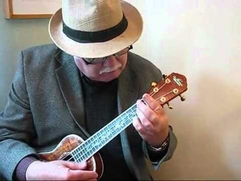 152 Best Ukulele Images On Pinterest Ukulele Guitars