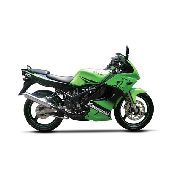 Find Latest Bike, Latest Bikes in india, all the Latest bikes prices, features, specifications and photos. View all latest bikes in India in a single click.