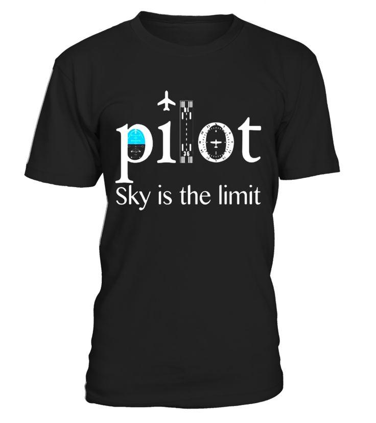Best Gift Pilot Aviation Airman Flight Love Sky Funny Shirts  AirlinePilot#tshirt#tee#gift#holiday#art#design#designer#tshirtformen#tshirtforwomen#besttshirt#funnytshirt#age#name#october#november#december#happy#grandparent#blackFriday#family#thanksgiving#birthday#image#photo#ideas#sweetshirt#bestfriend#nurse#winter#america#american#lovely#unisex#sexy#veteran#cooldesign#mug#mugs#awesome#holiday#season#cuteshirt