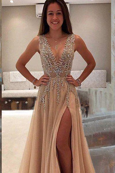25  best ideas about Best prom dresses on Pinterest | Navy ball ...