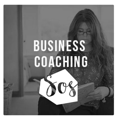 @Salon Owner Solutions. Business Coaching with our Salon Owner Strategist. Get strategies and solutions with our Salon Owner Strategists