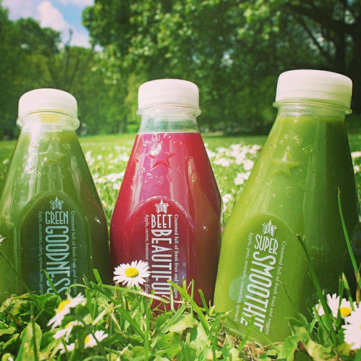 Pret a Manger - Smoothies | Bake, Cook or simply just Eat ...