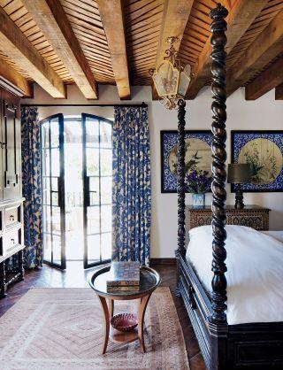 Best 25+ Exotic Bedrooms Ideas On Pinterest   Moroccan Bedroom, Bed Base  And Moroccan Style Bedroom