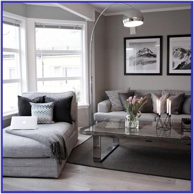 Khaki Couch Living Room Ideas