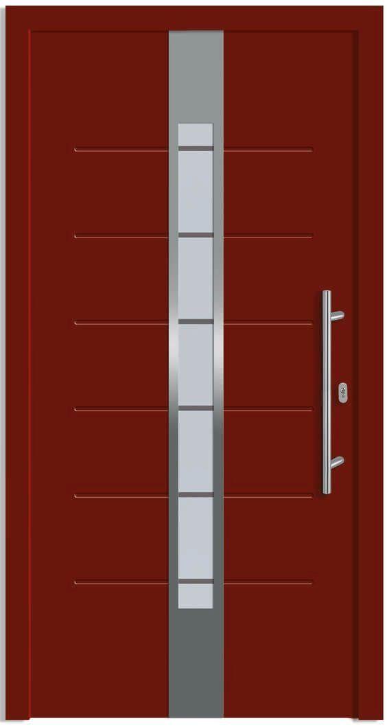Luxury Door Design Ideas Engineering Discoveries 1000 In 2020 Flush Door Design Unique House Design Door Design Interior