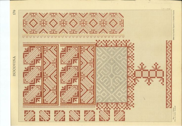 CUSATURI ROMANESTI - ELISA I. BRATIANU - 183183