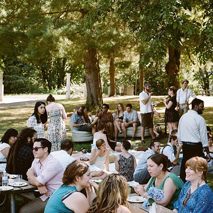 22 Best Portland Wedding Ideas Images On Pinterest