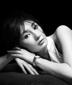 张曼玉 - Maggie Cheung