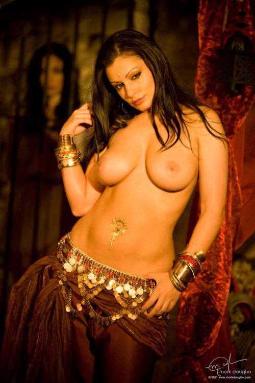 Hot arab arabic dance belly dance home egyptian - 1 9