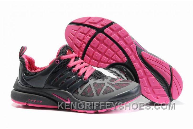 https://www.kengriffeyshoes.com/820998375-nike-air-presto-women-black-pnik-gray-hdpxs.html 820-998375 NIKE AIR PRESTO WOMEN BLACK/PNIK/GRAY HDPXS Only $80.00 , Free Shipping!
