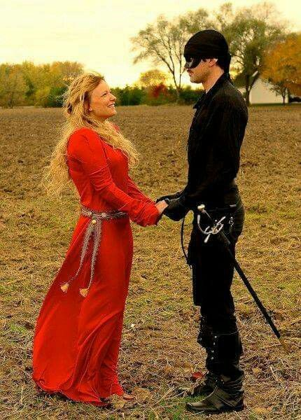 Best Cute Couple Halloween Costumes Images On Pinterest - 28 awesome halloween costumes couples