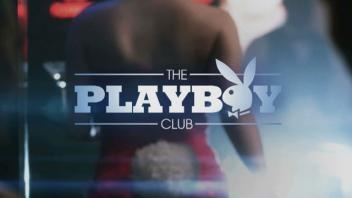The Playboy Club is coming!