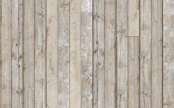 最省時省預算的木建築解決方案 - DECOmyplace 新聞