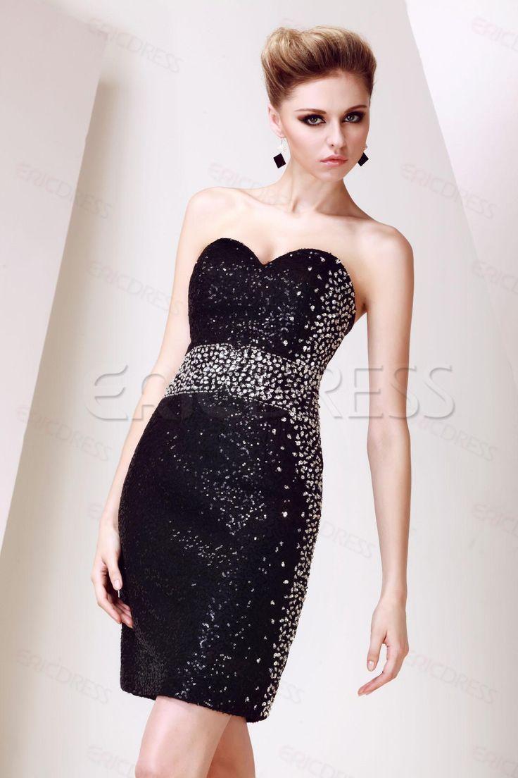 Maxi dress 62 inches nomenclature