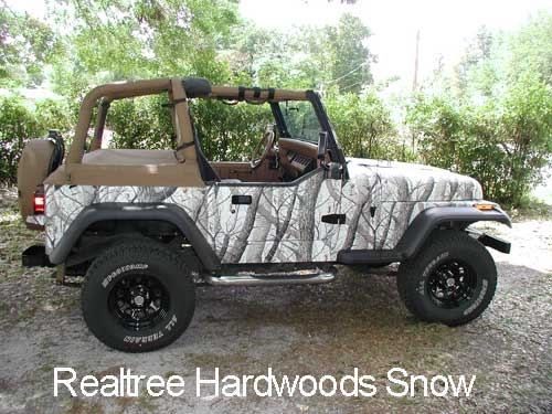 White Camo Jeep : Best images about jeep on pinterest blue