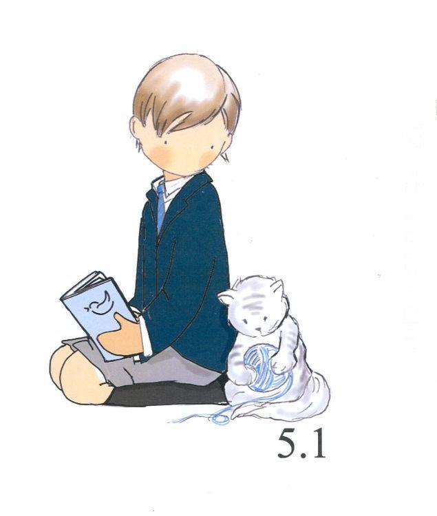 D 0510201-05 (4) - Dibujos de recordatorios de primera comunión ...