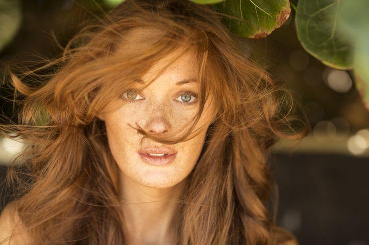 Liev schreiber nude Nude Photos