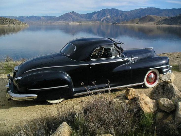 17 best images about ccc chrysler plymouth plymouth 1948 chrysler business coupe