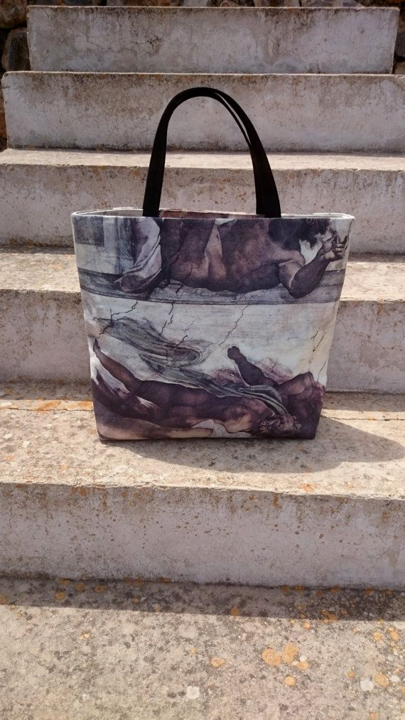 Hey, I found this really awesome Etsy listing at https://www.etsy.com/il-en/listing/228257763/tote-bag-beach-bag-trendy-handbag