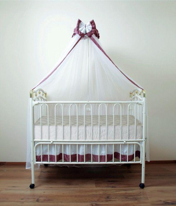 OMI Certified Organic Premium Innerspring Crib Mattress – Organic Mattress and Sleep Canada