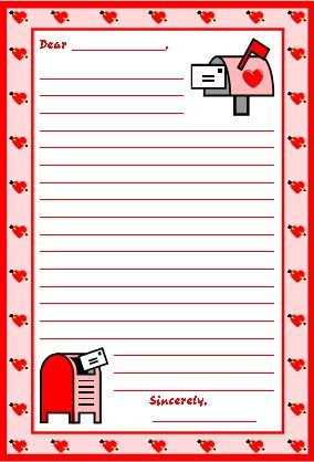 """This """"Fall In Love With Nouns"""" powerpoint lesson is a fun way to review nouns with your students on Valentine's Day. Description from pinterest.com. I searched for this on bing.com/images"""
