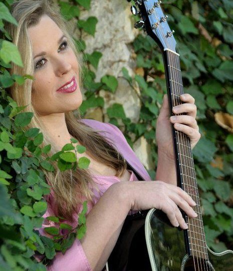 Check out Jaynee on ReverbNation   Spiritual music ...