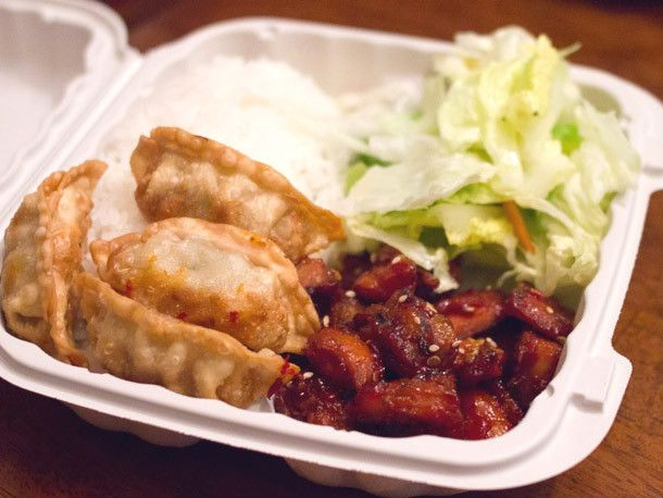 Seattle Cheap Eats: 10 Great Dishes Under $10