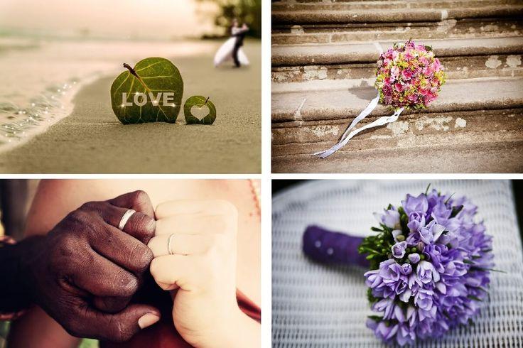 Organizzare il matrimonio, con l'aiuto di una wedding planner