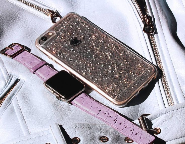 """Meridio (@meridioband) su Instagram: """"""""Life is too short to wear boring accessories""""  • ⌚#VineYardPassage apple watch strap by…"""" Visit www.meridioband.com   #applewatch  #applewatchband  #leather  #madeinitaly  #handcrafted"""