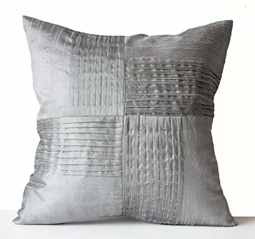 Amore Beaute Handcrafted Decorative Cushion Covers - Plea... https://www.amazon.co.uk/dp/B00X5KGI5S/ref=cm_sw_r_pi_dp_x_DuxWybKRAPFMC