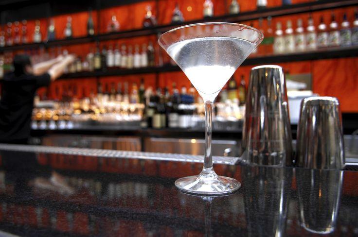 Yeast-Free Alcohol Drinks   LEAFtv