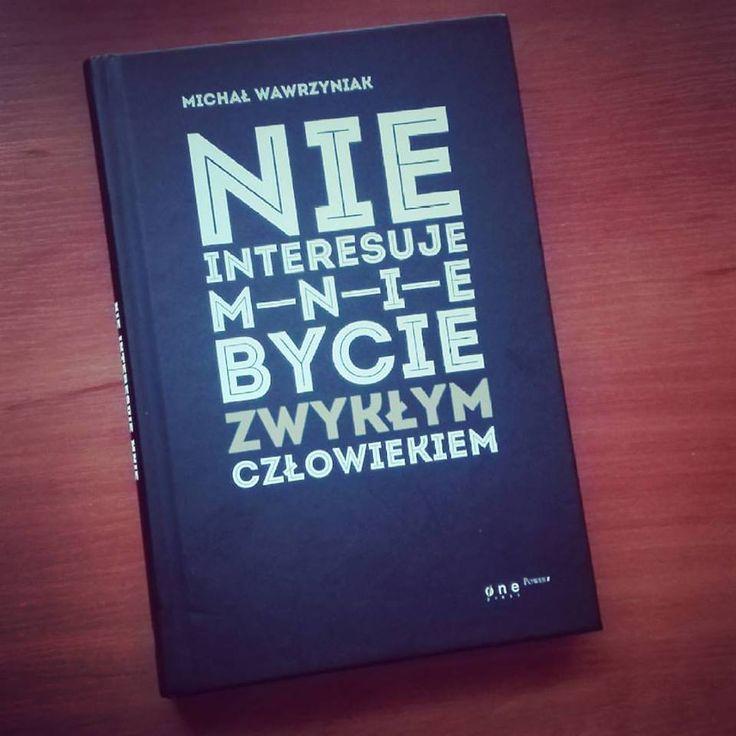 No i jest... mental :-) http://www.pawelgrzech.pl/GOOGLE