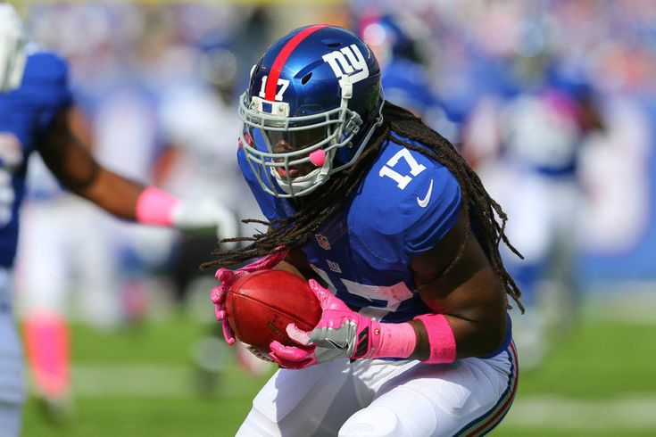 Giants' Dwyane Harris ruled out with toe injury = New York Giants wide receiver/kick returner Dwayne Harris has been ruled out for the remainder of Monday night's game against the Cincinnati Bengals with a toe injury. Prior to leaving the game, he had returned two kicks for.....