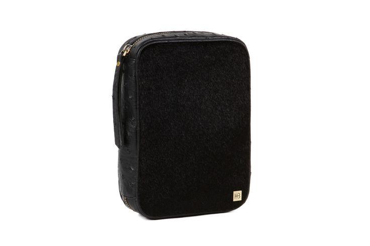 Designer Cosmetic Bags