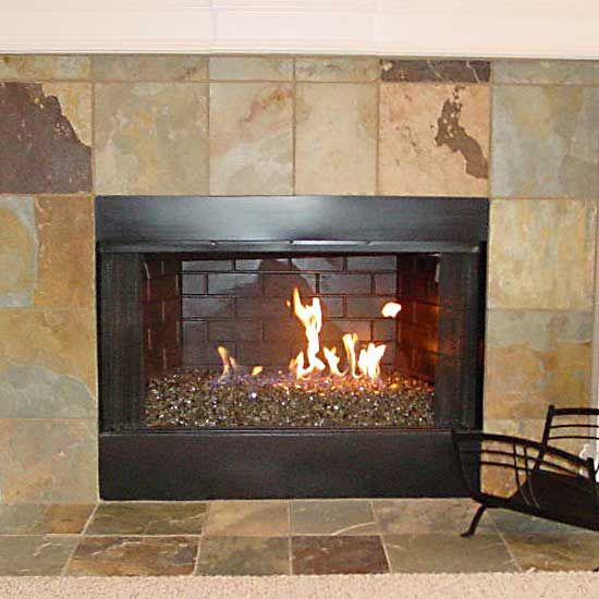 76 Best Images About Interior Design Fireplace Ideas On