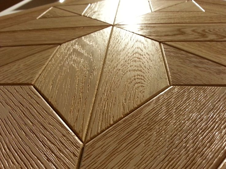 #Modular #parquet Shiraz #collection Bella Rovere from #Tavolini #Floors combines exquisite beauty, easy way of laying and durability. #artisticparquet #chevron #design #floor #floors #flooring #hardwoodflorboards #intarsia #interior #lehofloors #luxury #module #modularparquet #parquet #studioparquet #tavolini #tavolinifloors #tavolinifloorscom #tavoliniwood #termowood #wood #woodcarpets #woodenfloors #iloveparquet #designinterior #interiordesign #new