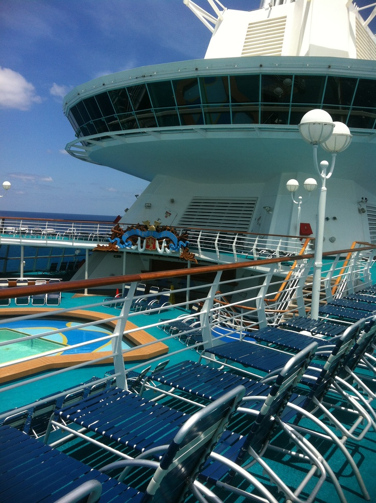 Free cruise casino royal caribbean