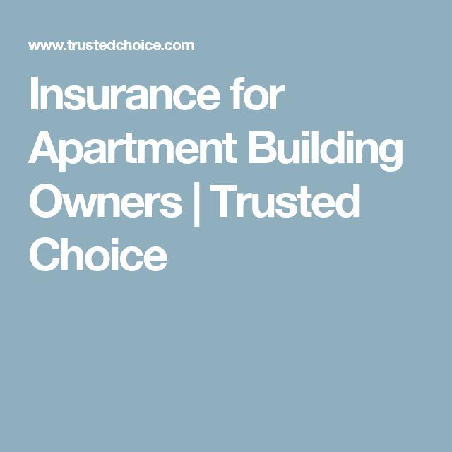 Best Buildings Insurance Ideas On Pinterest Company Names