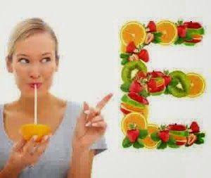 http://ayokesehatan.blogspot.com/2014/06/manfaat-vitamin-e-bagi-kesehatan-tubuh.html