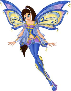 Crystalina bloomix google search anime oc winx club - Winx magic bloomix ...