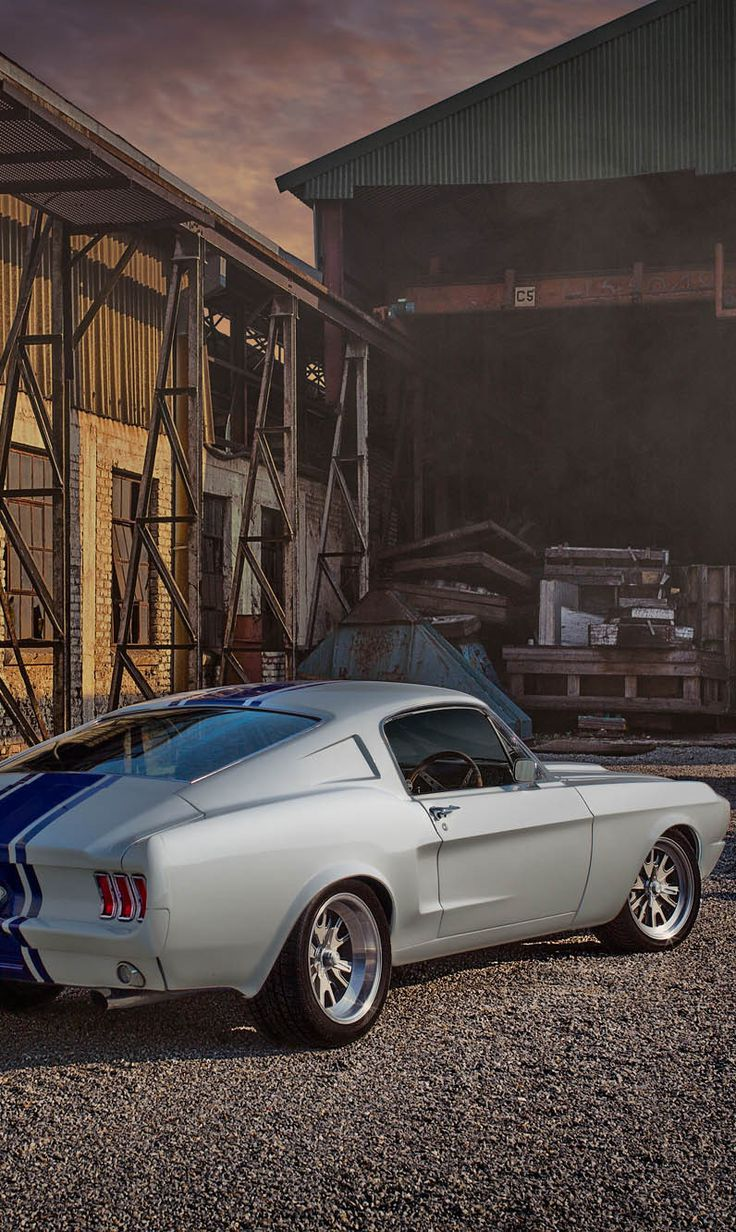 434 best mustangs images on Pinterest   Mustang, Mustangs and 68 ...