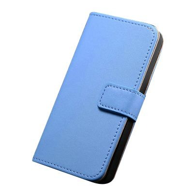 http://travissun.com/index.php/samsung-s4/leather/blue-genuine-leather-samsung-galaxy-s4-wallet.html