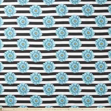Garland Fabric