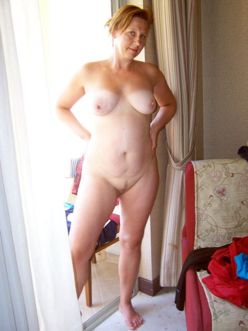 naked-women-plumbers-oiled-sex-adult-video