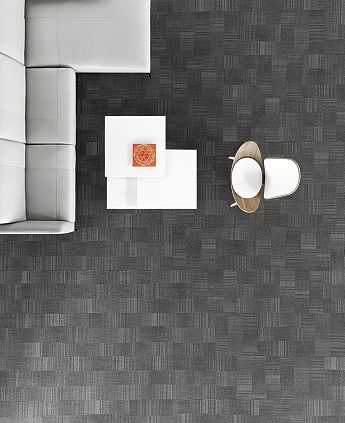 View Shaw Contract Groups Commercial Carpet And Hardwood Flooring Products Such As Tiles Broadloom Grade